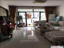 阳光嘉园 东环高架直达沿线 华东商城 精装两房 产证满二年