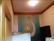 出售恒通公寓精装94平3室2厅1卫1厨带自行车库