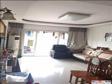 山湖花园三区 多层精装3居室 满五年 带17平自库 配套成熟