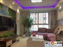 三里桥旁 海悦花园 精装2房出租 2300/月 拎包入住
