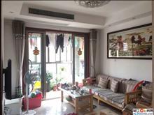 明珠城紫桂苑 精装修2居室 产证齐全 临近轻轨4号线