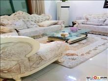 欧式豪装吴江盛泽城市中心城中实验校区可做三房房东自住拎包即住