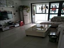 业主出售锦盛苑 78万 2室1厅1卫 精装修 ,稀缺超低价!