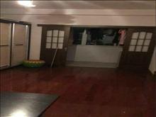 业主诚心出售,正大家园 158万 3室2厅2卫 精装修 ,中间楼层,带汽车!