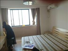 盛泽国贸公寓金螳螂上市公司精装修拎包入住 的最佳选择 租客供不应求
