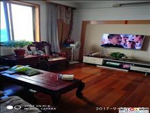 莘塔镇上 镇中心位置 精装 可改3室 房东诚意出售