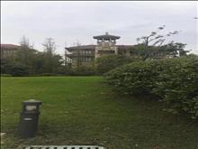 太阳岛湖景别墅 进一步10分钟到市区退一步尊享湖别人生