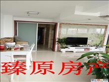 永信公寓精装3房诚意出售 复式公寓 干净清爽 通透明亮 如图