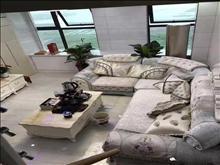 东茂国际公馆 挑高复式公寓 可读书 通管道燃气 地铁口