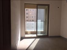 永旺附近地铁口明珠城紫桂苑毛坯142平210万中间楼层满2年