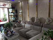 锦盛苑 62万 2室1厅1卫 精装修 ,房主狂甩高品质好房!