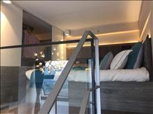 房东急需用钱,便宜出售2室1厅1卫66万