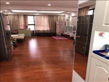 ,滨湖雅苑准洋房 218万 3室2厅2卫 精装修满两年,送地下汽车位
