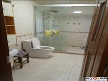 出售阳光嘉园一室一厅满五年36平43万