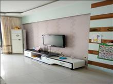 吴江松陵众盛阳光嘉园 3室2厅1卫 90平米满二唯一可小谈