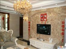 阳光嘉园二室二厅一卫精装修性价比超高的房子