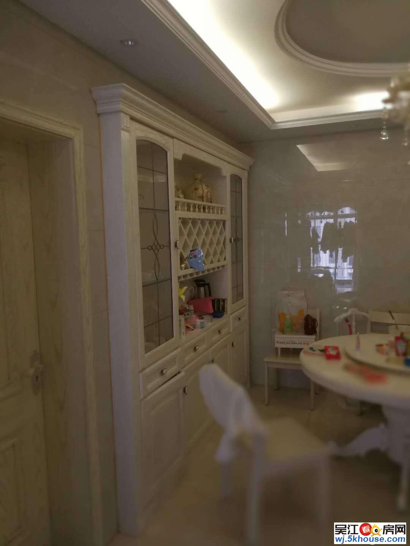 急售:瑞景国际106平 有产证 三房毛坯 楼层好看房有钥匙