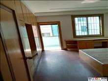 虹兴小区独栋别墅 满5年 好房子新位置好 实际使用面积大