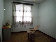 流虹西路109号4幢302室(原松陵一中旁边)