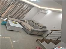 嘉乐公寓2房复试精装修城拎包入住省去租金诚意出售