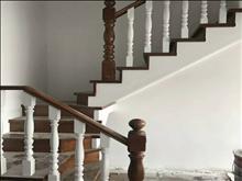 中南世纪城 200万 3室2厅2卫 精装修