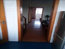 航运新村小区3室1厅出租