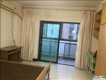 阳光嘉园单身公寓出售,看房方便的,欢迎你的入住