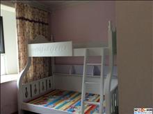 明珠花苑128平精装3房,有钥匙好楼层好采光,超值少税价出售