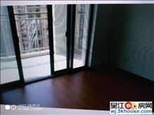 万宝华邦广场附近 瑞景国际321户型照片实拍随时看房