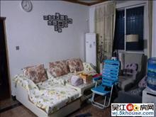 新湖明珠城紫桂苑 3室1厅1卫 素质住户配套成熟品质小区繁华