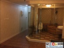 房子看房有钥匙!有2个房间!随时可以入住!水电费是民用的!