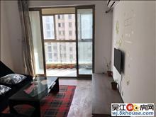 明珠城 紫桂苑 好房来袭 经济实惠 性价比高地铁旁随时看房