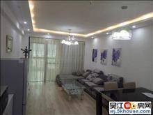 个人sohu公寓 图片真实 免中介费