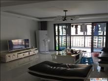 汾湖区月亮湾二期全新装修新房出售户型正湖景房 两房 如下图