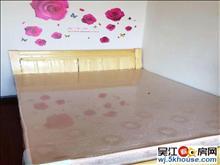 明珠城聆湖苑 3室1厅1卫素质住户 配套成熟 品质小区繁华