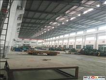 盛泽12.8亩厂房出售 1950万 双证齐全 安全过户