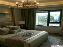 出售悦棠湾复式4房享受团购价 户型好采光好楼层好南北通透位置