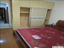 出售: 新华花园,单身公寓,29万 精装
