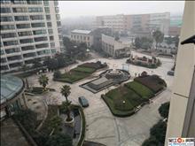 汾湖月亮湾大花园7楼84平90万产证满2年入学名额在