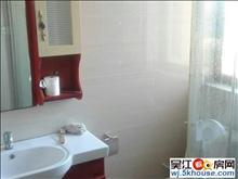 黄家领誉 1室精装 环境优美 成熟小区 入住率高 欢迎看房