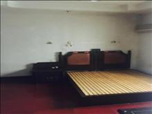 中心区,低于市场价,恒通公寓 103万 3室2厅2卫 精装修