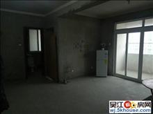 有空调 床 热水器 空调 三房房东用一个房间做仓库
