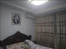 梅石小区168万3室2厅2卫105平 精装带汽车库35平