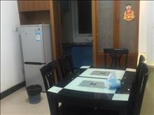 吴江梅石小区 2室1厅1卫 家电家具齐全