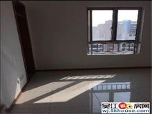 产证满五年唯一 简单装修 中间楼层 南北通透 随时看房