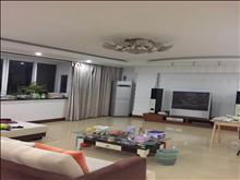 同里湖花苑 162万 3室2厅2卫 豪华装修 适合和人多的家庭