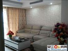 押一付一 邻近4号地铁站 实验中学 明珠城 新柳溪花园2室