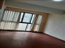 漾滨春天 1166元/月 2室1厅1卫 简单装修 小区安静,低价出租
