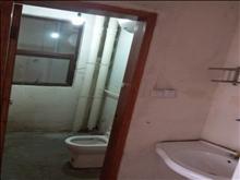 稀缺好房型,漾滨春天 1166元/月 2室1厅1卫 简单装修 ,先到先得