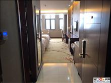 吴江太湖明珠南泊湾 现房公寓 三仙山湖景 酒店托管 可回购